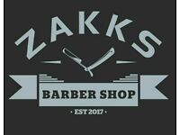 BARBER JOB (Lisburn)