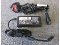 Genuine DELL PA-12 65W Laptop Charger