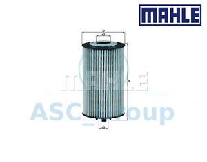ORIGINAL-MAHLE-Recambio-Motor-Filtro-de-Aceite-Bandeja-Buey-401d-ox401d