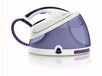 Philips Perfect Care Aqua Steam Generator Iron - GC8616 - RRP: £199.99