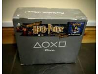 Harry Potter PsOne PS1