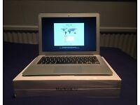 13.3-inch MacBook Air (2012)