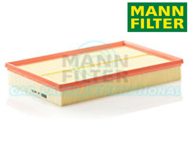 Mann Engine Air Filter High Quality OE Spec Replacement C36188
