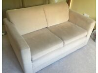 Really Comfortable Sofa Bed for Sale