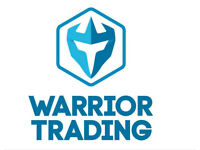 WarriorTrading DVDs – Day Trading Course Warrior Pro By Ross Cameron