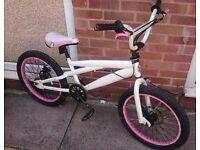 Bike bmx ICE