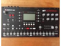 Octatrack - this is it!