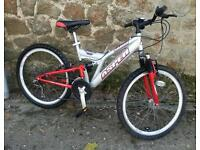 Bikes for sale, ,, I can deliver !!!
