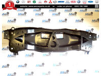 Ford Cougar Rear Subframe Axle Crossmember - fits Contour Mercury -Brand New