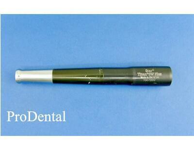 Star Titan Sw Brand Swivel Dental Handpiece Scaler 6 Month Warranty