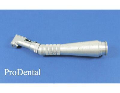 Midwest Shortyrhino Dental Handpiece Sheath With New Latch Head - Prodental