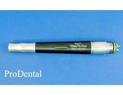 Star Titan K Plus Brand Fixed Back End Dental Handpiece Scaler - Prodental