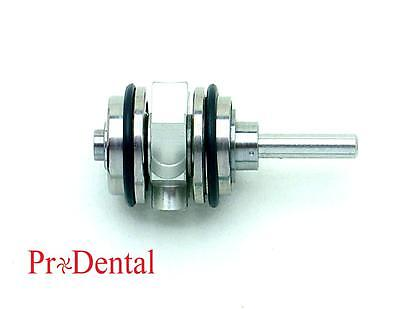 Turbine For Impact Air 45 Push Button Surgical Dental Handpieces Prodental
