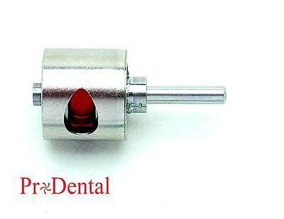 Nsk Pana Air Mini Push Button Dental Handpiece Canister - Made In Usa