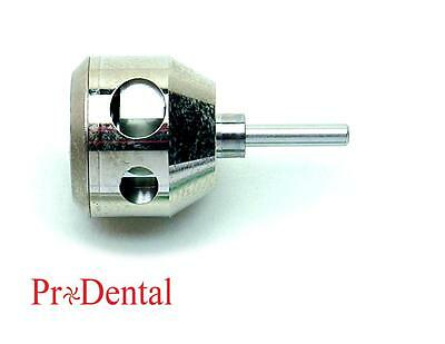 Nsk Pana Air 2000s Push Button Dental Handpiece Canister. Made In Usa