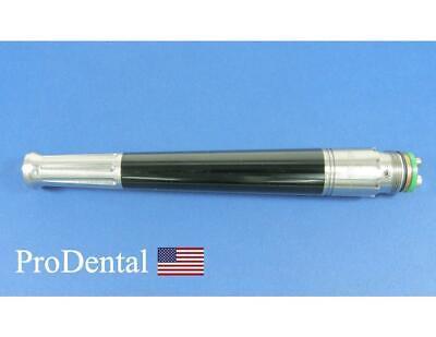 Star Titan S Brand Fixed Back End Dental Handpiece Scaler - Prodental