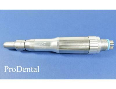 Medidenta 20000 Rpm Dental Handpieces Motor W 11 Nosecone - Prodental