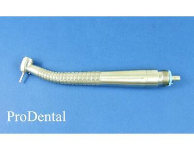 Midwest Tradition Push Button Highspeed Dental Handpiece 6 Month Warranty