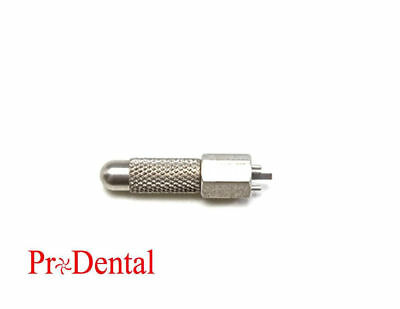 Bur Wrench For Midwest Quiet-air Dental Highspeed Handpieces - Prodental