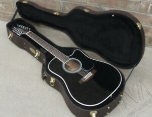 12 String Takamine Kijiji Buy Sell Save With Canadas 1
