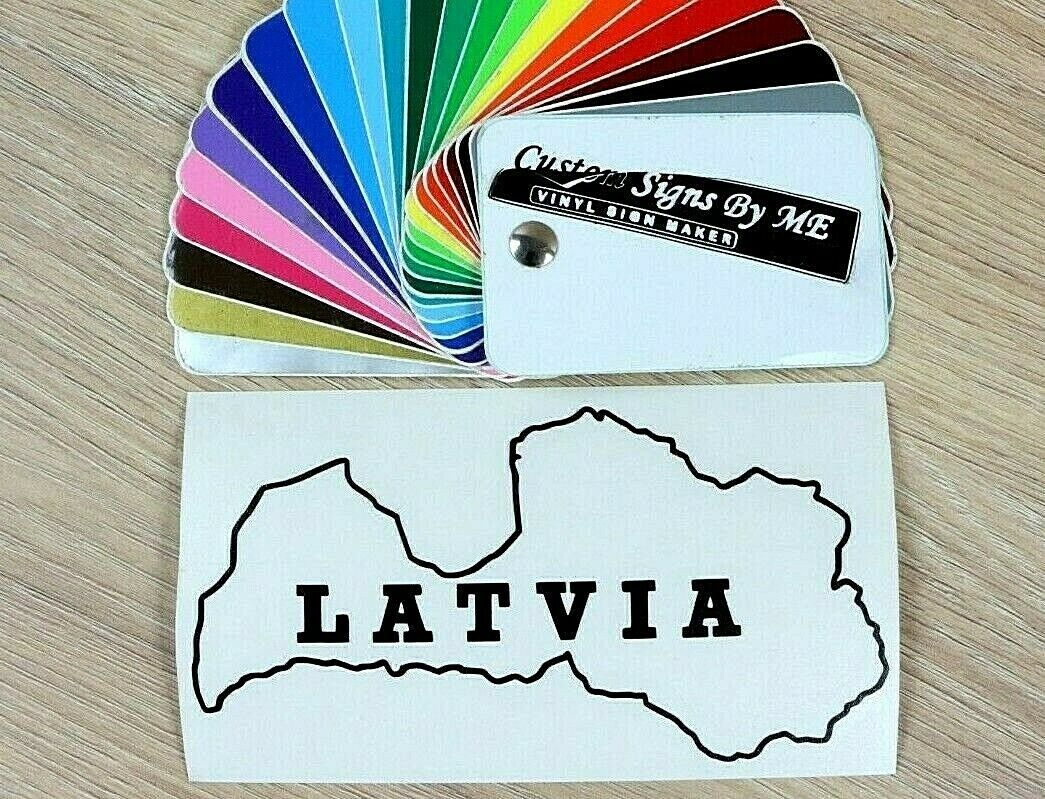 BOXING GLOVES Sticker Vinyl Decal Adhesive Window Bumper Tailgate Laptop White