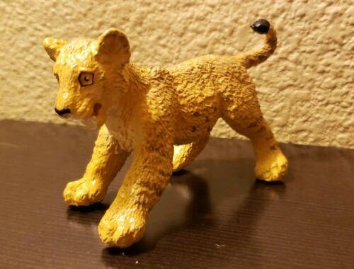 Kookaburra replica ~ Safari Ltd #151129 bird toy figurine ~ NEW!
