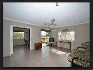 Lovely unit for rent in Hermit Park Hermit Park Townsville City Preview