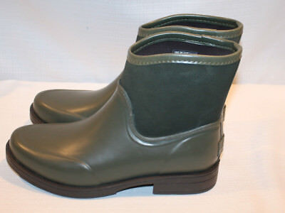 green ugg boots for sale  Shipping to Canada