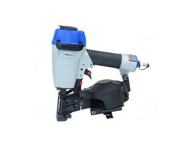 Spotnails Coil Roofing Nailer Yrn45 New Shingle Nail Gun