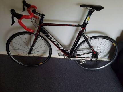 Specialized Shiv Elite - Road Bike (VGC - Bargain Priced)