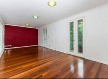 Spacious Master Bedroom for rent in Redfern Redfern Inner Sydney Preview