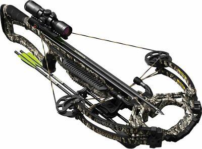 Barnett Crossbows Whitetail Pro STR 405 ( Brand New )