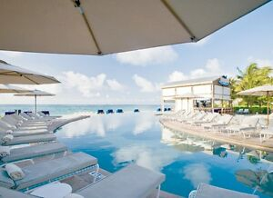 10 day all inclusive Vacation to bahamas island