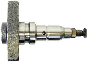 MONARK-elemento-de-bombeo-para-comp-No-1418415075-01318606-bomba-plunger