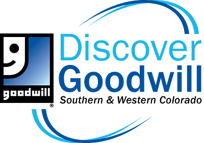 discover goodwill of southern and western colorado ebay for charity