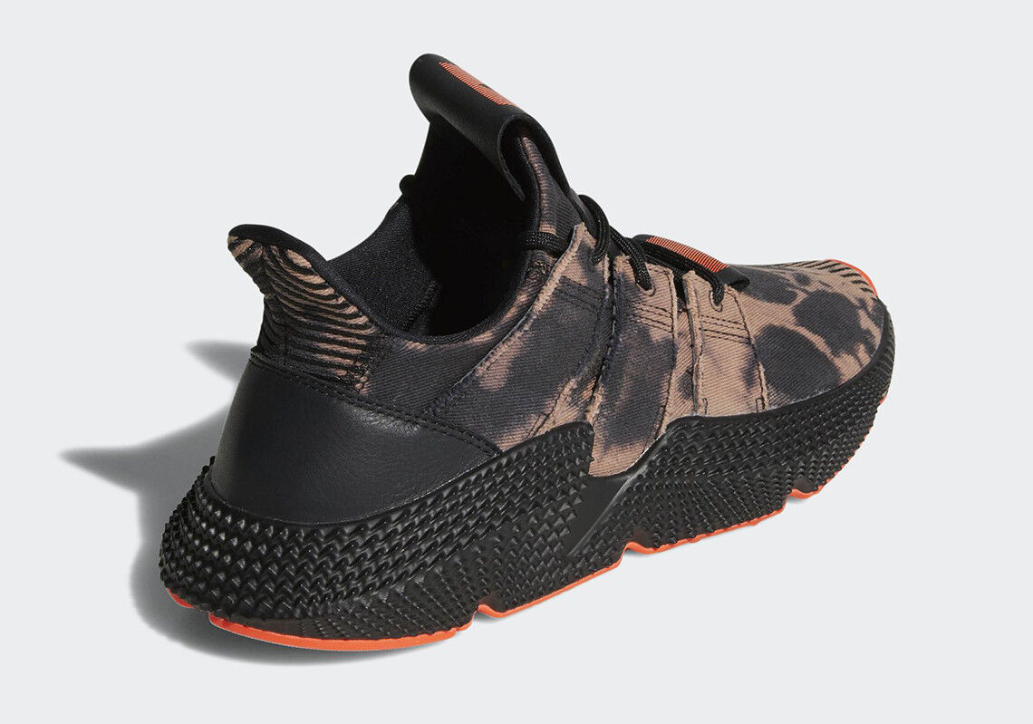 cheap for discount ded14 9cee9 BKORANGE-PROPHERE DB1982-ADIDAS