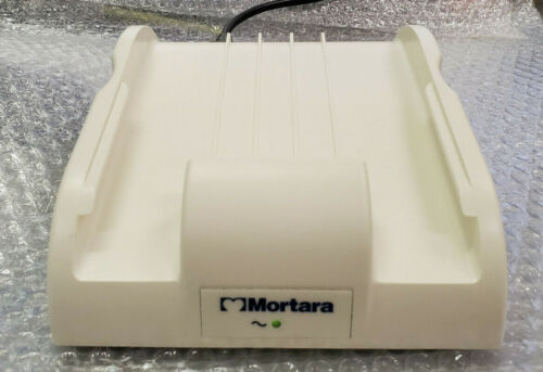 Mortara ELI 10 ECG Docking Station