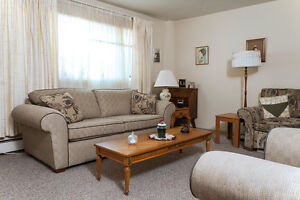 $925 a month! 2 Bedroom Available August! Visit & Apply TODAY!