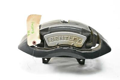 2005-2009 BENTLEY CONTINENTAL GTC GT FLYING SPUR RIGHT FRONT CALIPER