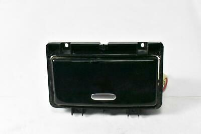 Bentley Continental GT/Flying Spur Ash Tray Ashtray Console 03-10