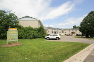 WE HAVE YOUR PERFECT HOME! WALKING DISTANCE TO ALL! ALL INCLUDED