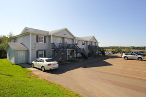 PHEASANT HILL RIVERVIEW - MATURE LIVING-  CONDO STYLE UNITS