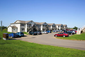 MATURE BUILDING!-- CONDO STYLE!~ 46-54 STRATHMORE AVE, RIVERVIEW