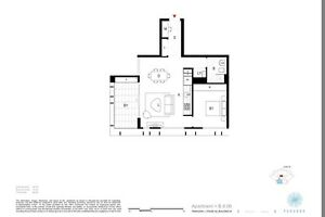 Off the plan for new apartment Sydney City Inner Sydney Preview