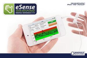 eSense-Skin-Response-GSR-Biofeedback-for-iPhone-iPad