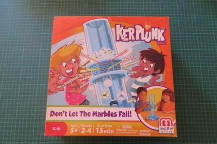 kerplunk game kerplunk game gumtree australia free local classifieds