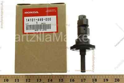 Honda 14101-446-000 - CAMSHAFT