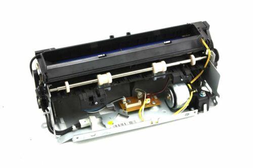 Lexmark 40X2592 Fuser Unit (Genuine)