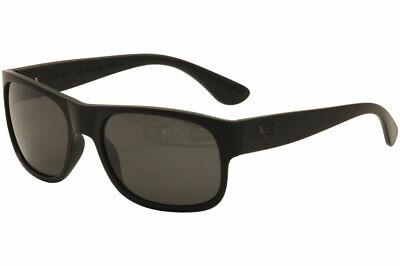 Fatheadz Men's The Don FHV026 FHV/026 1SM Matte Black Fashion Sunglasses (67mm Sunglasses)