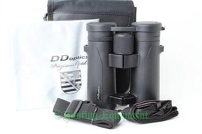 DDOPTICS Fernglas Ultralight 8x42 Pirschglas Neuware